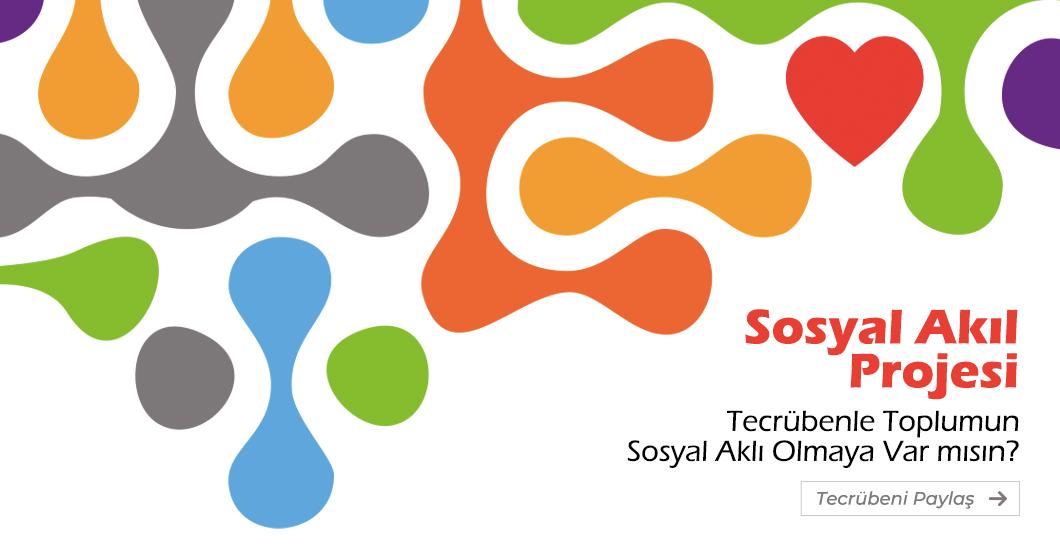 Sosyal Akıl Projesi