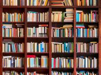 Sabahattin Zaim Library and Library Projects/Kosovo-Prizren