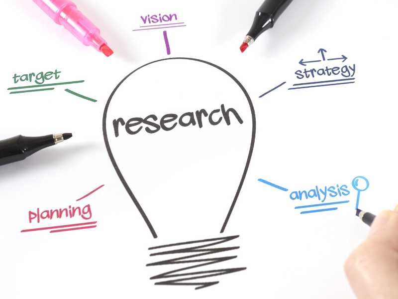 Vefa Stratejik Araştırmalar Merkezi Projesi (VESAM)